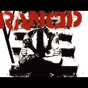 Rancid: Fuck You