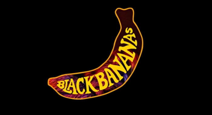 Black Bananas: Creeping the Line