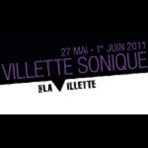 w-h-y: Villette Sonique Mix