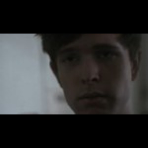 James Blake: Limit To Your Love