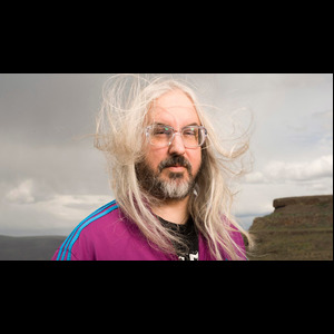 Surprise : Dinosaur Jr. reprend Elliott Smith