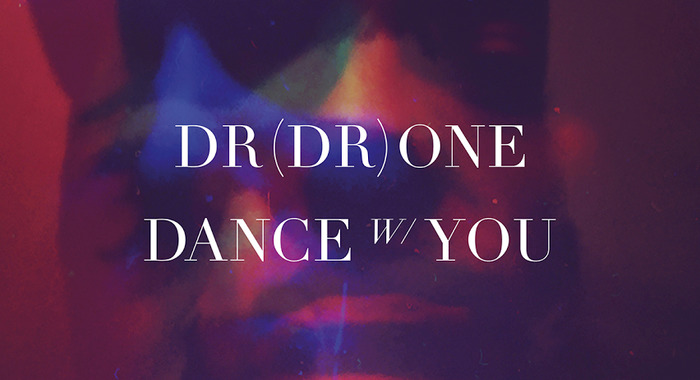 Avec Dance w/ You Dr Drone passe sans encombre du jazz mystique à la pop spectrale