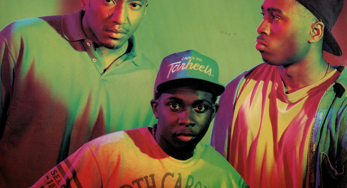 Le sixième et ultime album de A Tribe Called Quest sortira le 11 novembre