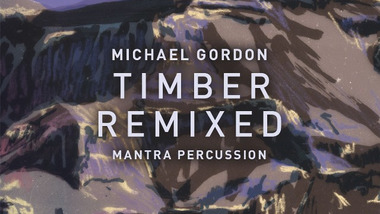 Oneohtrix Point Never, Tim Hecker, Deerhoof, Fennesz et Squarepusher remixent la musique contemporaine de Michael Gordon