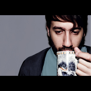 Le EP Your Good Times Are Just Beginning de Gold Panda sort ce vendredi
