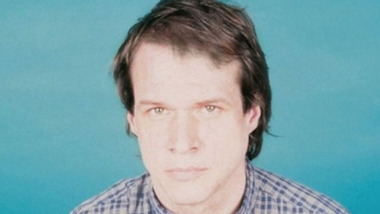 Tower Of Meaning de Arthur Russell sera recréé à Londres en janvier
