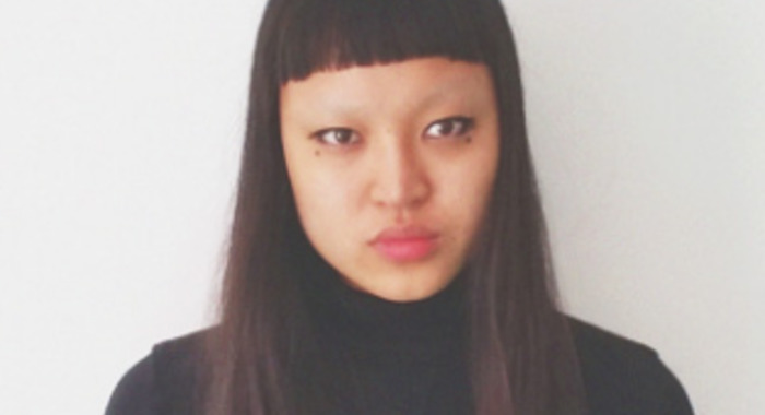 Jazz Snob, Eat Shit : la productrice Pan Daijing signe un mix techno virulent et indansable pour Fact Mag