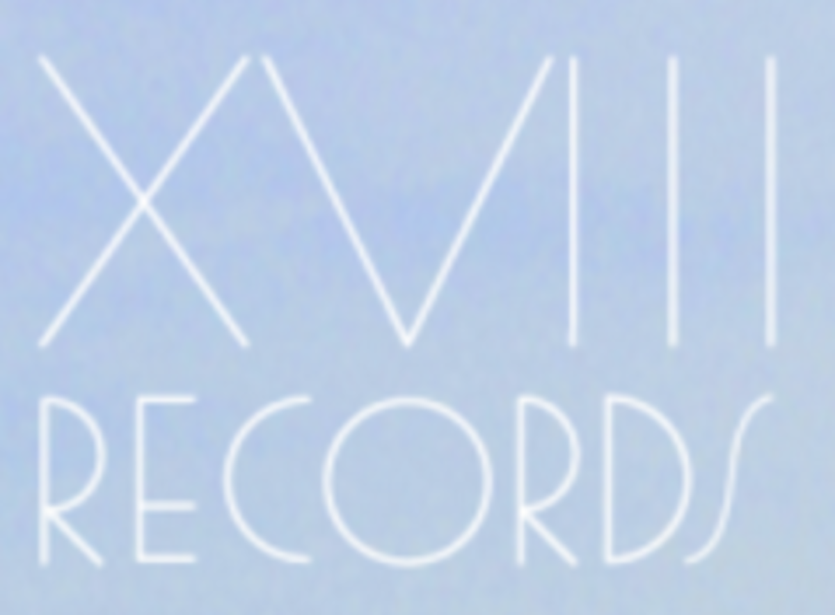 royal headache xviii records