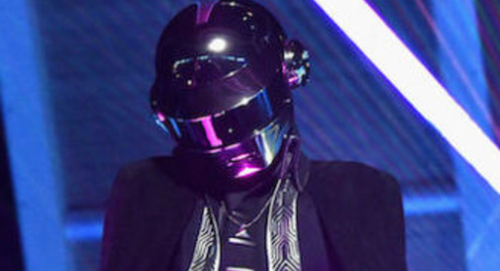 Pourquoi attend-on encore quelque chose de Daft Punk en 2017 ?