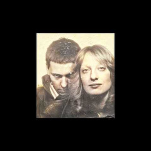 SEPIA. En 1985, Gareth Williams de This Heat enregistre sur cassette de sublimes chansons lo-fi accidentées avec son amie Mary Currie
