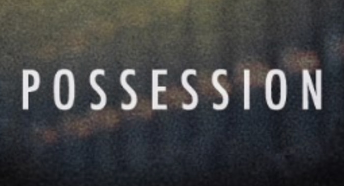 Possession avec Surgeon, Blush Response, Parfait et Pfirter au Dock Eiffel