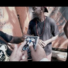 Kevin Gates - Had To [Official Music video]