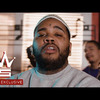 "T-Rell ""Paid"" Feat. Kevin Gates (WSHH Exclusive - Official Music Video)"
