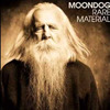 Moondog - Invocation