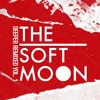 The Soft Moon - Being (Ancient Methods Remix)