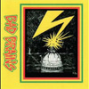 Sailin On- Bad Brains
