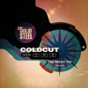 Solid Steel Radio Show 11/1/2013 Part 1 + 2 - Coldcut meets The Orb