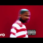 YG - Still Brazy (Audio)