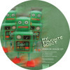 MFR100 - My Favorite Robot - Three Points (Original Mix) - My Favorite Robot Records - M