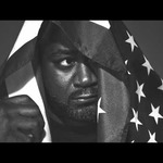 BADBADNOTGOOD & Ghostface Killah - Gunshowers ft. Elzhi
