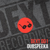 Dubspeeka - Leaving Home - DEXT001 [CLIP] FULL RELEASE 26/05/14 EXCLUSIVELY TO BEATPORT