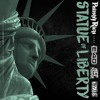 Statue of Liberty (feat. E-40, Nef The Pharaoh & Ezale)