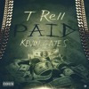 Paid (feat. Kevin Gates)