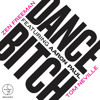 Tom Neville & Zen Freeman featuring Aaron Paul - Dance Bitch