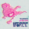 TOKiMONSTA feat. Kool Keith - The Force (off Half Shadows LP)
