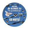 An Ultimate DJ - GO NUTS!