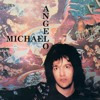 Michael Angelo - Checkout