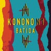 "Konono Nº1 meets Batida - ""Nlele Kalusimbiko"" (short version)"
