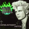 "10. Billy Idol ""Eyes Without A Face"" (1983)"