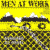 "09. Men At Work ""Overkill"" (1983)"