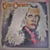 "24. Kim Carnes ""Bette Davis Eyes"" (1981)"
