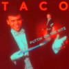 "26. Taco ""Puttin' On The Ritz"" (1983)"
