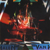 "42. Van Halen ""Eruption"" (1978)"