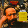 "56. Marvin Gaye ""Sexual Healing"" (1982)"