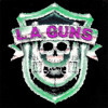 "99. L.A. Guns ""Electric Gypsy"" (1987)"