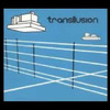 TRANSLLUSION - Cerebral Cortex Malfunction  (The Opening Of The Cerebral Gate  [Supremat] )