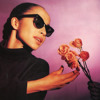 Sade - Never Thought I'd See the Day (L-Vis 1990 Sunrise Edit)