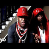 Birdman - I Run This ft. Lil Wayne