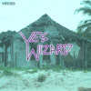 Yes Wizard - V09D09