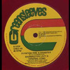 Barrington Levy & General Echo - Eventide Fire A Disaster (1980)
