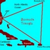 Message From The Bermuda Triangle