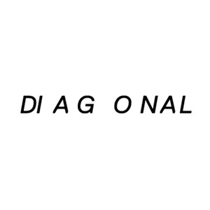Diagonal Records