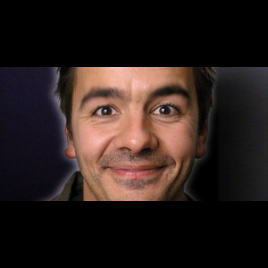 En ce moment sur Facebook : Laurent Garnier VS ses fans militants FN