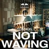 Not Waving - Impossible (Red Bull Studios Paris Exclusive)