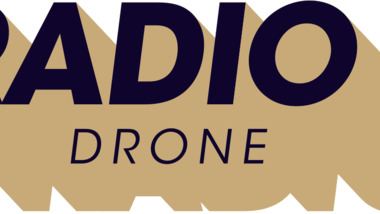 (This is) Radio Drone