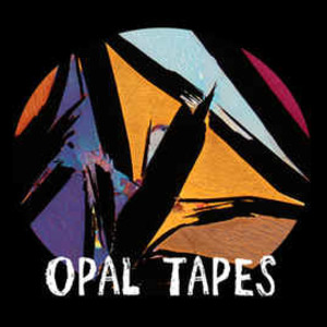 Opal Tapes